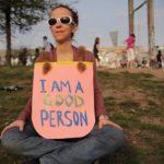 તમને સારા વ્યક્તિ બનવું ગમે??