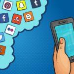 સોશિયલ મીડિયાનો વધારે પડતો વપરાશ કિશોરો માટે હાનીકારક નથી