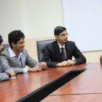 ભારતમાં અત્યારે કેમ્પસ પ્લેસમેન્ટ હોટ સ્પોટ બની ગયું છે
