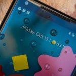Google Pixel 2 ની અંતરંગ માહિતી જાણીએ