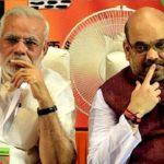 ગુજરાત ભાજપ – 'હાંશ! જીતી ગયા' જેવી જીતથી હરખાવાની જરૂર નથી