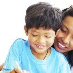 તમારા બાળકને હોમવર્ક કરવાની હકારાત્મક આદત કેવી રીતે પાડશો?