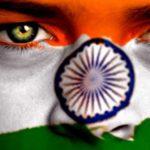 ગુમ થયેલ છે: ભારતીય એની શોધ એ જ ઇનામ