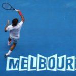 Australian Open 2018નો નાનો મીઠો Preview