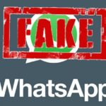 જય જય WhatsApp સરકાર !!