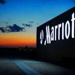 ચીનની દાદાગીરી સામે Marriott હોટેલ્સ લાચાર