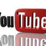 શીતલીએ YouTube ચેનલ બનાવી….