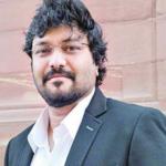 બોલિવુડે પાકિસ્તાની કલાકારોને ઓછું મહત્ત્વ આપવું જોઈએ?