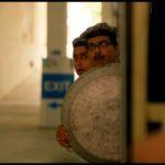 GujjuBhai Most Wanted – સિદ્ધાર્થ રાંદેરિયા તમારી કિડનીમાં ફેક્ર્ચર કરી નાખશે