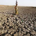 આ વર્ષે આવનારું ગુજરાત જળસંકટ માનવસર્જિત છે પણ એની જવાબદારી કોની?