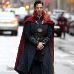 Avengers: Infinity War ની આખી સ્ક્રિપ્ટ માત્ર આ જ અદાકારે વાંચી છે