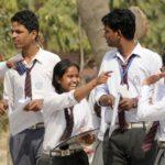 દસમા બારમાની પરીક્ષા દરમ્યાન છોકરાઓ સાથે થતો અન્યાય