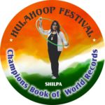 એપ્રિલ આવશે અને મુંબઈમાં રચાશે Hulahoop નો અનોખો વર્લ્ડ રેકોર્ડ