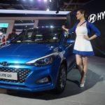 જો તમારે નવીનક્કોર Hyundai Elite i20 ખરીદવી હોય તો આ રિવ્યુ જરૂર વાંચજો