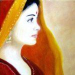 આંતરરાષ્ટ્રીય મહિલા દિવસ – મહિલા એ મુઠી ઉંચેરી નહીં પણ સરખે સરખી