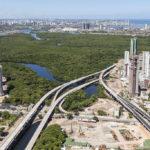ચેરિયા (Mangrove) આપણા શહેરોની First Line of Defense સંકટ તળે