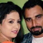 લગ્નેતર સંબંધોને લીધે ચમકતી ક્રિકેટ કરિયર ગુમાવી શકે છે મોહમ્મદ શમી