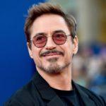 Team Avengers વિષે Iron Man Robert Downey Jr ના બેબાક વિચારો