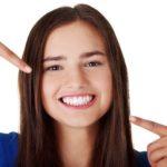 સ્વસ્થ દાંત તમારા હ્રદયને પણ સ્વસ્થ રાખે છે; અમદાવાદના ડોક્ટરોએ સાબિત કર્યું