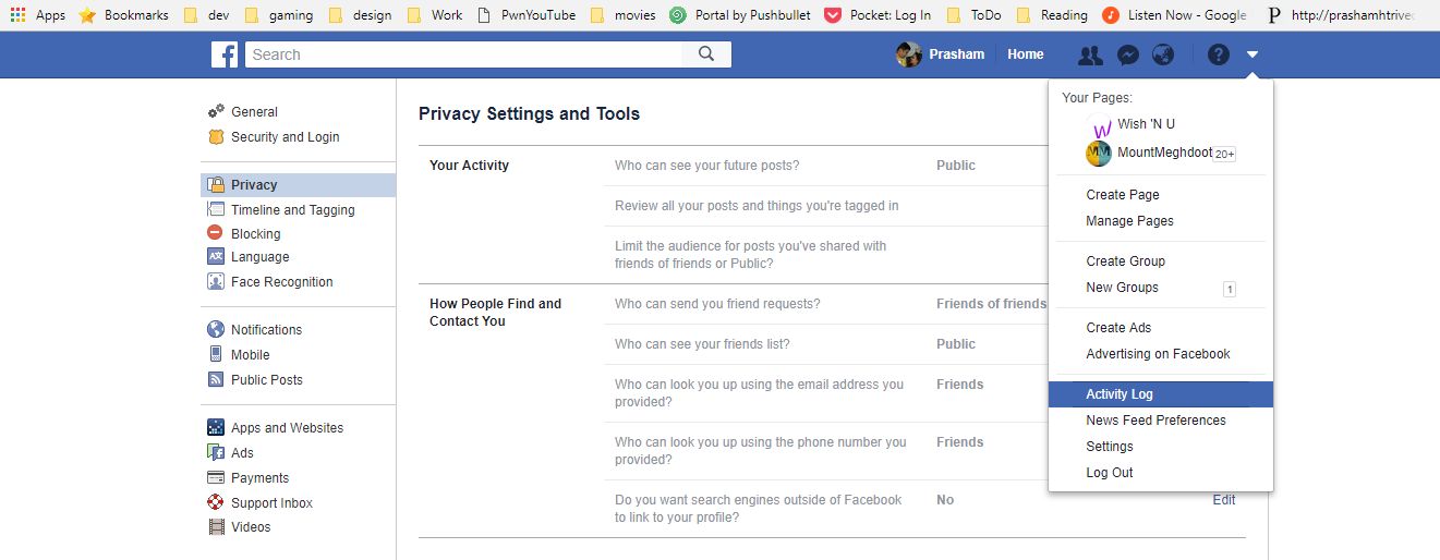 1_fb_activity_log