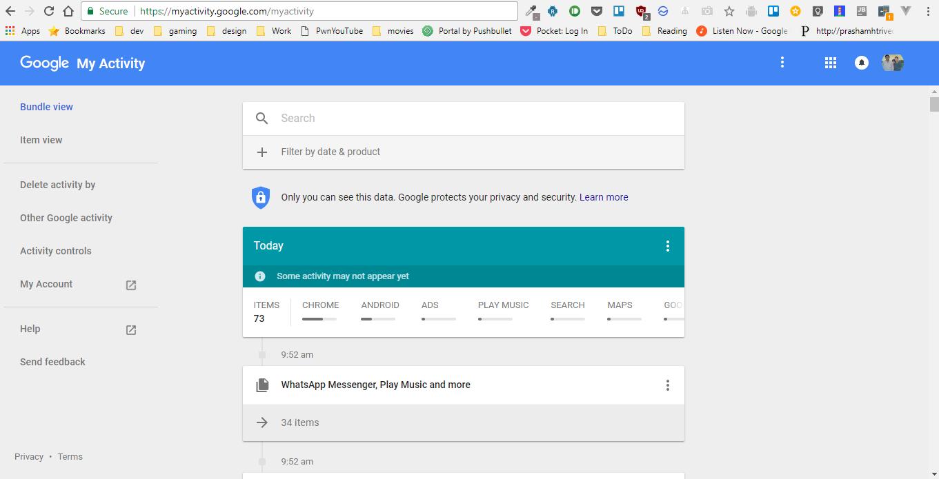 2_google_activity_log