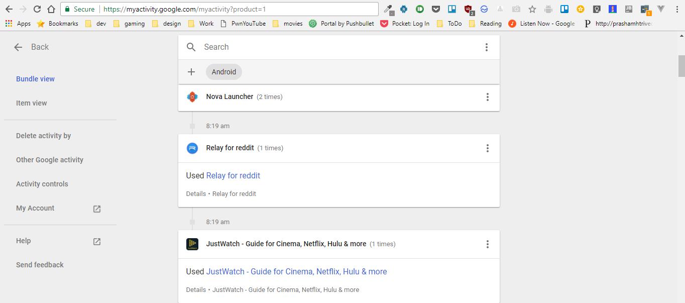 3_google_activity_details