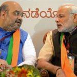 ભારતીય રાજકારણમાં ફાસ્ટ્મ ફાસ્ટ આગળ આવી રહ્યા છે ઉપવાસ