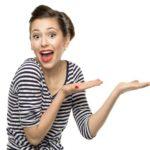 સ્ત્રીઓની એવી 7 લાક્ષણિકતાઓ જેના વિષે સ્ત્રીઓ જ અજાણ છે