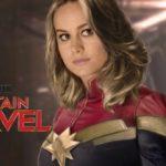 હવે આપણને બહુ જલ્દીથી મળવા આવશે Marvel Studio ની Captain Marvel