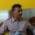 eછાપું Exclusive: ગુજરાતી ફિલ્મ પ્રમોશનનું ભગીરથ કાર્ય કરતા ચેતન ચૌહાણ