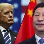 શું અમેરિકા અને ચીન વચ્ચે Trade War શરુ થઇ ચુક્યું છે?