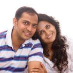 પતિ અને પત્ની – માત્ર એક તાંતણે બંધાયેલો સમજણનો સંબંધ