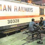 ભારતના વરિષ્ઠ નાગરિકોએ ભારતીય રેલવેનું 77 કરોડનું નુકશાન અટકાવ્યું