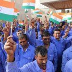 UAE સરકારના એક નિર્ણયથી હજારો ભારતીયોને ફાયદો થશે