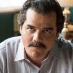NARCOS – કોલમ્બિયાના ડ્રગ માફિયાની દુનિયાની સફર કરાવતી Netflixની સિરીઝ