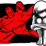 બળાત્કાર જેવા મામલે આપણે રાજકીય પક્ષાપક્ષીથી દૂર ન રહી શકીએ?