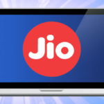 તૈયાર થઇ જાવ! બહુ જલ્દીથી આવી રહ્યું છે Reliance Jio Laptop