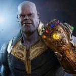Infinity War અને Thanos ની બબાલ: કોણ બચાવશે બ્રહ્માડ ને હવે?