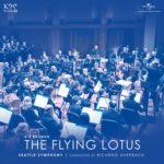 The Flying Lotus: Demonetization પર એક ભારતીયની અભિવ્યક્તિ