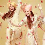 Veere Di Wedding – ઓપન કલ્ચરને નામે સંસ્કારોનું વસ્ત્રાહરણ