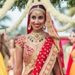 લગ્ન મંડપમાં નવવધુની એન્ટ્રી કરવાની 7 અનોખી સ્ટાઈલ્સ