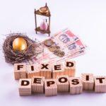 બચતને મજબૂત બનાવતા કારીગરો: બેંક ખાતું અને ફિક્સ્ડ ડીપોઝીટ