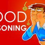 ઉનાળામાં થતા Food Poisoning થી તમે જરૂર બચી શકો છો