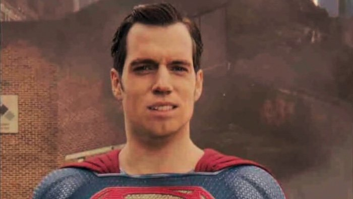 Henry-Cavill-Superman-CGI-Justice-League