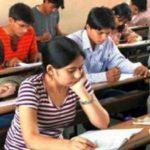 વિદ્યાર્થીઓ : વાલી, શાળા અને સરકારની સંયુક્ત જવાબદારી