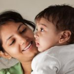 Mother's Day Special: આપણી મમ્મીઓ ખરેખર મહાન છે નહીં?