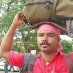 શું Digital India નિષ્ફળ છે?: પૂછો મુન્નાર કેરળના કૂલી શ્રીનાથ કે ને