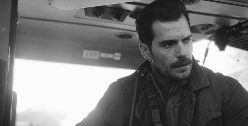 henry-cavill-shave-mission-impossible-6
