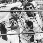 ધ ડીસ્ગ્રેસ ઓફ ગીહોન: ફૂટબોલના વર્લ્ડકપનાં ઇતિહાસની સહુથી શરમજનક મેચ
