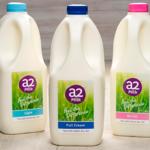 અપચાની તકલીફે અમેરિકામાં અચાનક જ A2 Milk ને લોકપ્રિય બનાવી દીધું